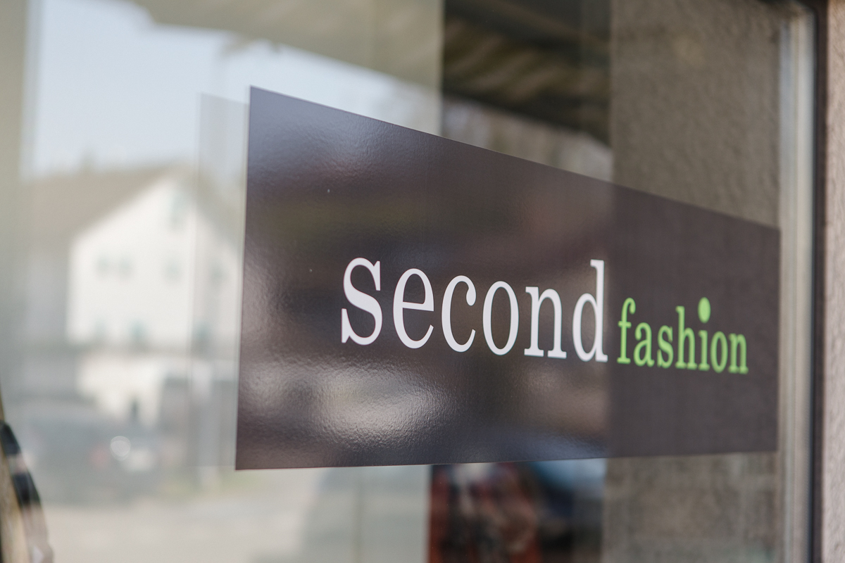 secondhand-kleidung-secondfashion-schweiz-luzern-neuenkirch-laden-101