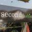 kleiderbörse-secondhand-kleidung-secondfashion-schweiz-luzern-neuenkirch-laden-53